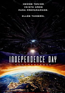 independenceday29