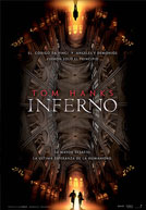 Tráilers de 'Inferno'. Ron Howard y Tom Hanks dando vida a la 'Divina Comedia' de Dan Brown.