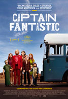 captainfantastic3