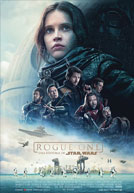 rogueone11