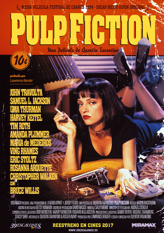 pulpfiction3