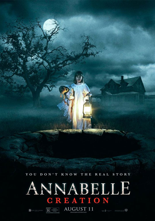 annabellecreation5