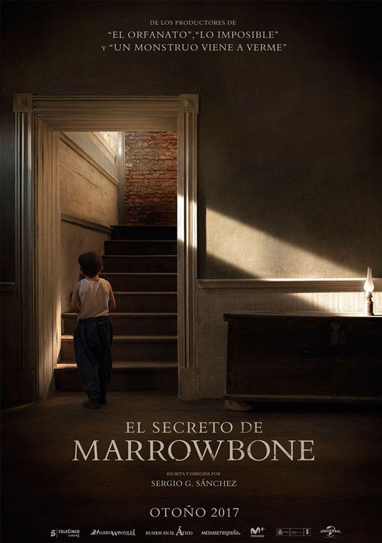 elsecretodemarrowbone3