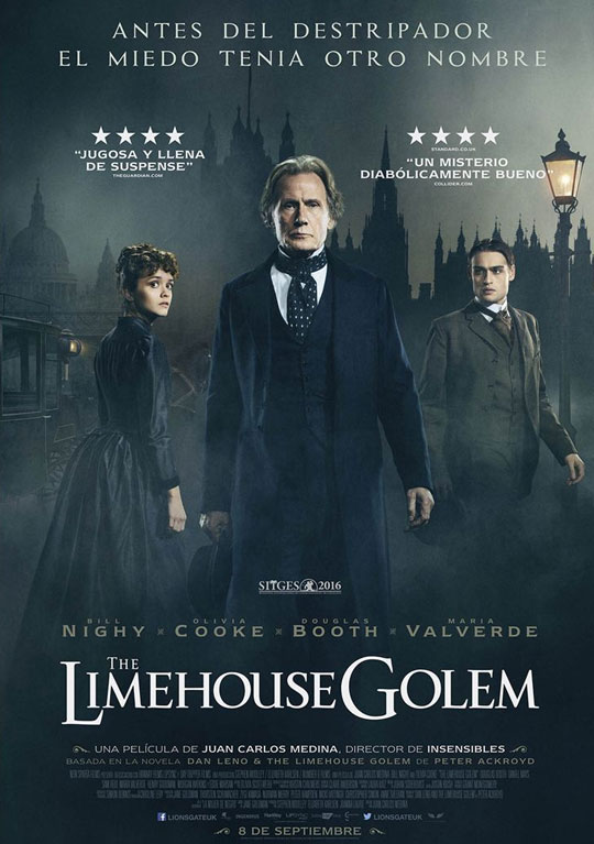 thelimehousegolem3