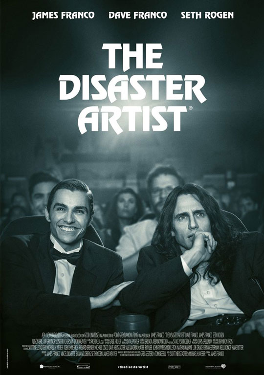 thedisasterartist3