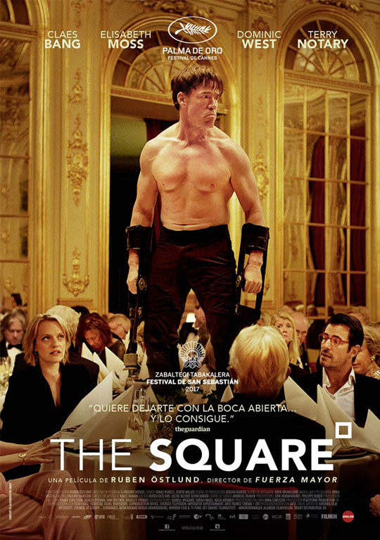 thesquare3