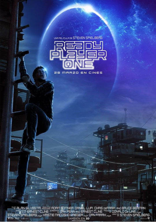 readyplayerone5