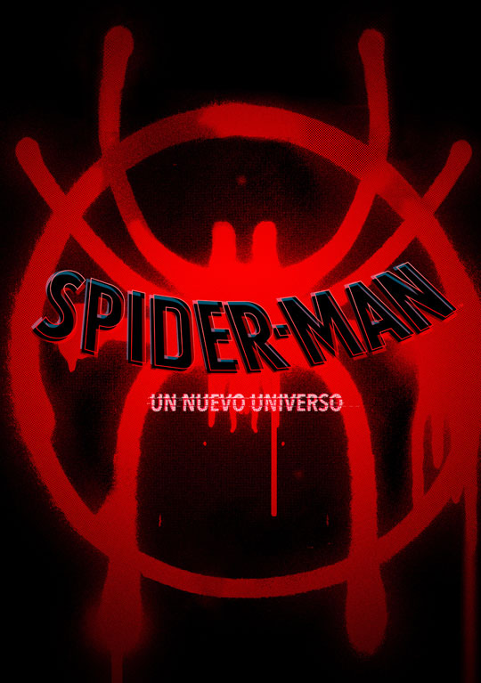 spidermanuniverso3
