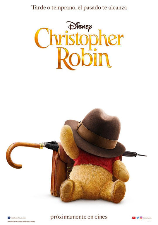christopherrobin3