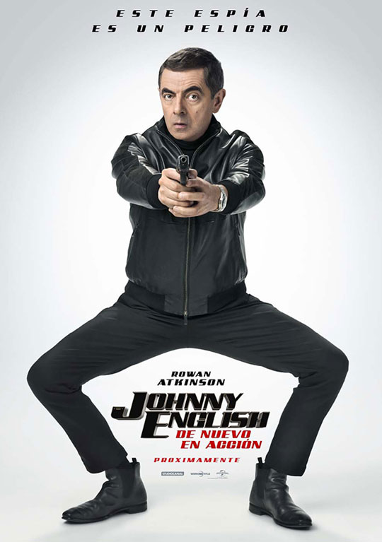 johnnyenglish33