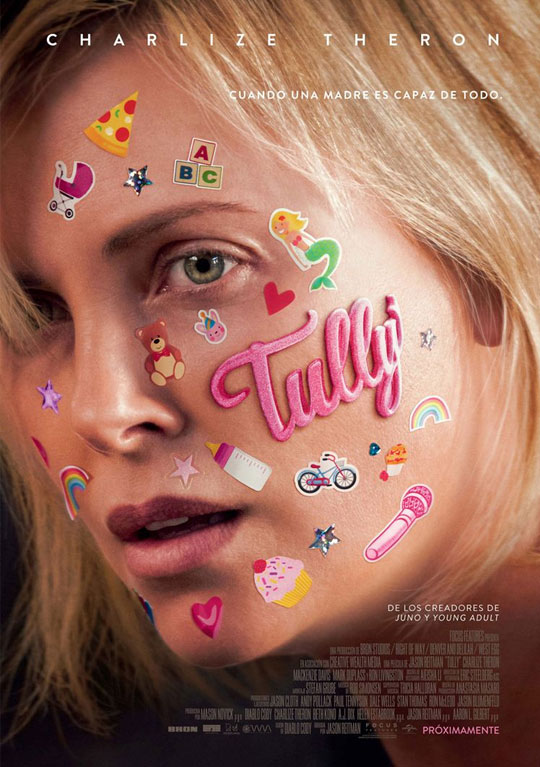 tully3