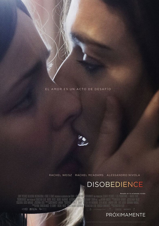 disobedience3