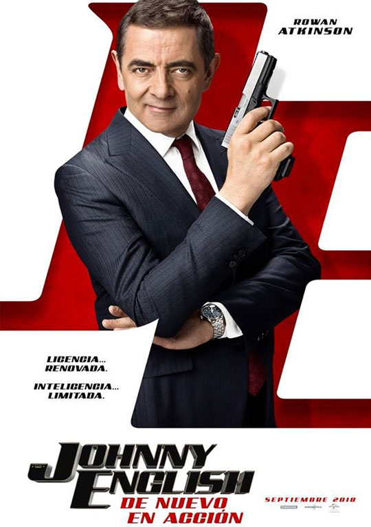 johnnyenglish34