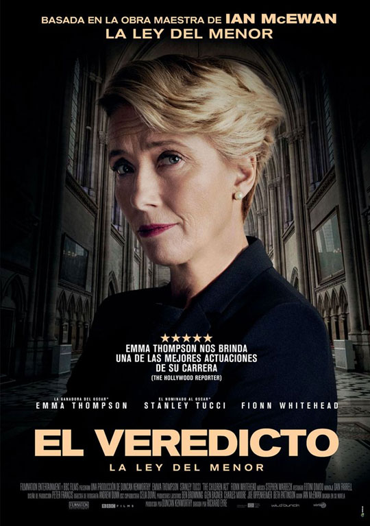 elveredicto