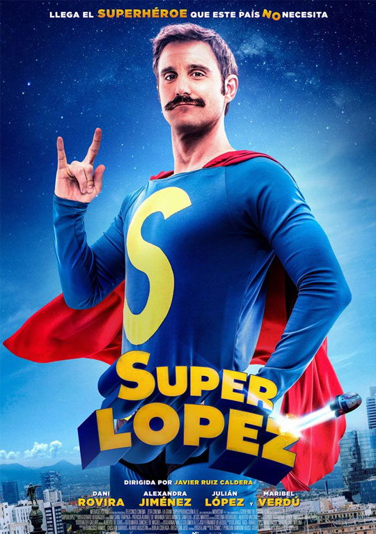 superlopez3