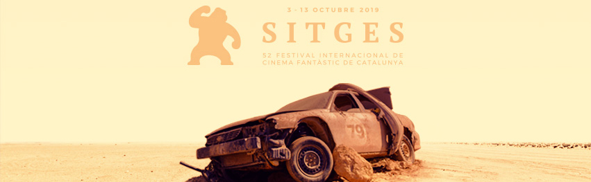 [SITGES 2019] La esperada READY OR NOT, la lovecraftiana COLOR OUT OF SPACE y la asfixiante 4X4 darán guerra en Sitges.